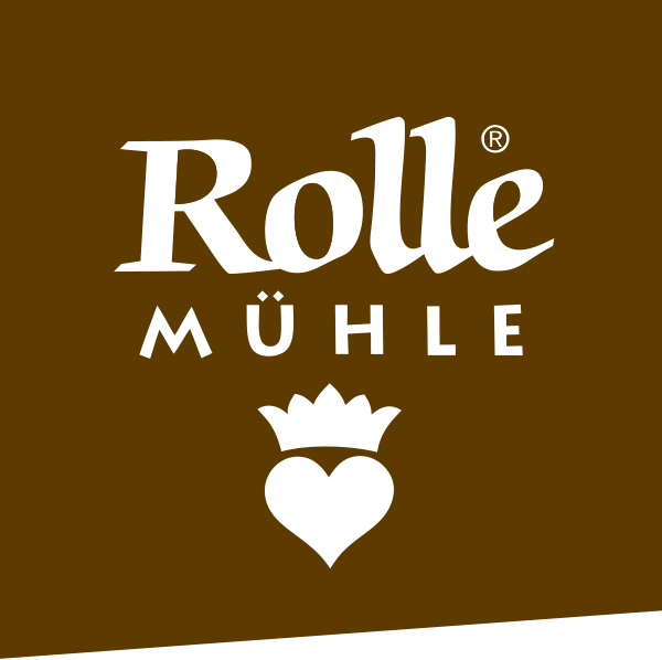C.F. Rolle GmbH Mühle
