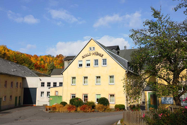 Muehle-im-Herbst_1