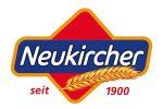 logo-neukircher
