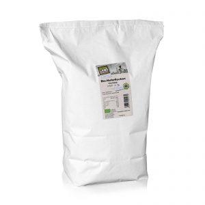Landgemacht Bio Haferflocken 4 kg
